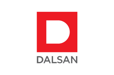 DALSAN ALÇI