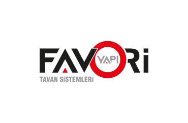 FAVORİ ASMA TAVAN